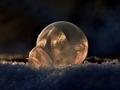 Čaro bublín