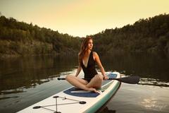 paddleboard 3