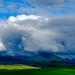 Oblačnosť