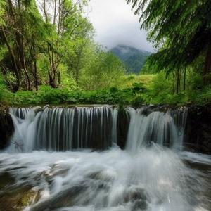 do Iľanovskej doliny