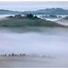 V hmle ponorené 3