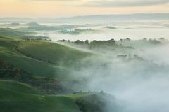v hmle ponorené 2