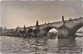 Starý Karlov most
