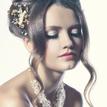 bridal fashion woman toning