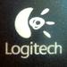 Logitech :)