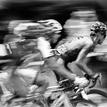 Tour de Pologne na Slovensku