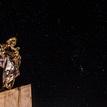 Hviezdny Jánošík s Orionom