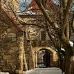 Zigmundová brána II