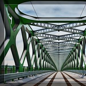 Konečne na Starom / Novom moste