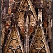 Výrez fotografie zvonice