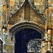 Zigmundova brána