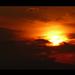 Sun of Hell
