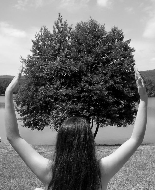stromova
