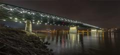 Stary most Bratislava