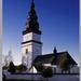 Kostol sv. Matúša