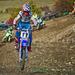 Motocross Lisková 5.10.08