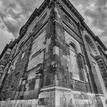 50 odtieňov sivej.. baziliky