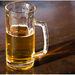 Prve pivo na hradzi tuto sezonu