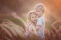Dve lásky