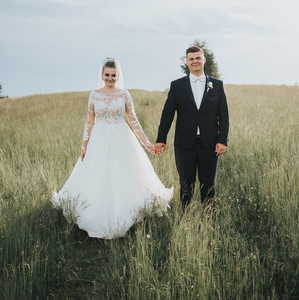 wedding NaR