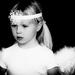 Besiedkovy anjelik