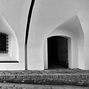 Architektúta