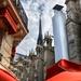 Vežičky Notre-Dame