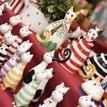 Vianočné trhy 2014
