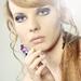 Beauty II: