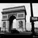 Paris III.
