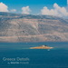 Greece VIII.