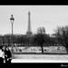 Paris V.