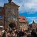 Bamberg II.