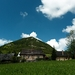 Slovenska dedina
