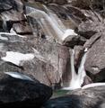 Studenovodske vodopady 2