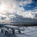 Zimná Javorina