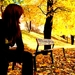 secrecy in autumn