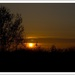 Jednoducho: Západ slnka