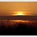 Jednoducho: Západ slnka 2