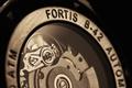 Fortis B-42