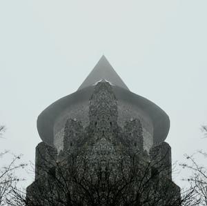 iluze
