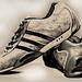 adidas-oldies