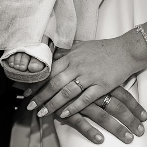 Svadba po funuse