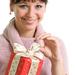 Vianocny dar