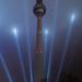 Televízna veža