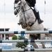 Majstrovstvá SR v skoku na koni