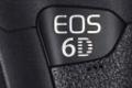 Canon 6D (tech. údaje, skúsenosti  a testy)