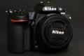 Nikon D500 - nová vlajková loď formátu DX