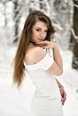 Snežienka