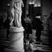 Louvre  a deti